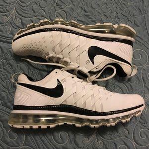 Men's Nike air max 360